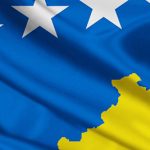 Parliament in favour of lifting visa requirements for #Kosovars