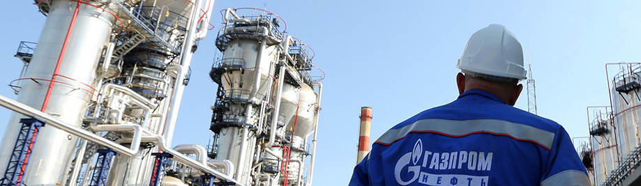 #Gazprom: Is Vestager letting Russia off the hook?
