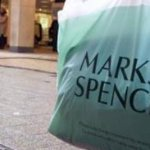 Marks & Spencer set to return to Brussels