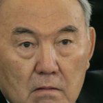 Kazakh president sets out five priorities for #Kazakhstan's 'Third Stage of Modernization'