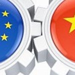 'China Unlimited' contest to mark 40 years of China-EU diplomacy