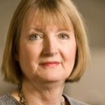 Labour to back EU referendum bill, says Harman