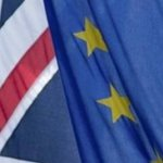 EU citizens 'not eligible for UK referendum vote'