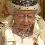 UK Queen's Speech 2015: EU referendum, tax freeze and right-to-buy