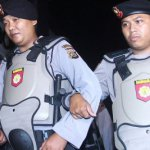 Indonesia's executions: MEPs call for immediate moratorium on death penalty