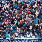 First measures under the European Agenda on Migration: Questions and Answers
