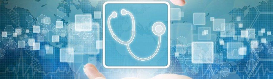 बड़े डेटा-स्वास्थ्य