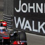 Alcohol advertising and sponsorship in Formula One: A dangerous cocktail