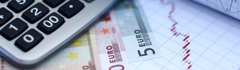 moneygraph