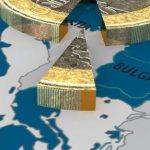 'Grexit': Descending into pandemonium