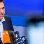 Greek PM Tsipras calls bailout referendum for 5 July