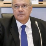 Commissioner Mimica to discuss regional co-operation and sign development programmes during visit to Pacific Region