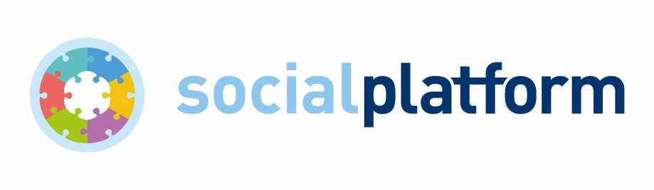 Social-Platform_logo1