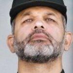 Interpol arrest warrant against Iranian former defence minister 'still valid' despite nuclear deal, says EU spokesperson