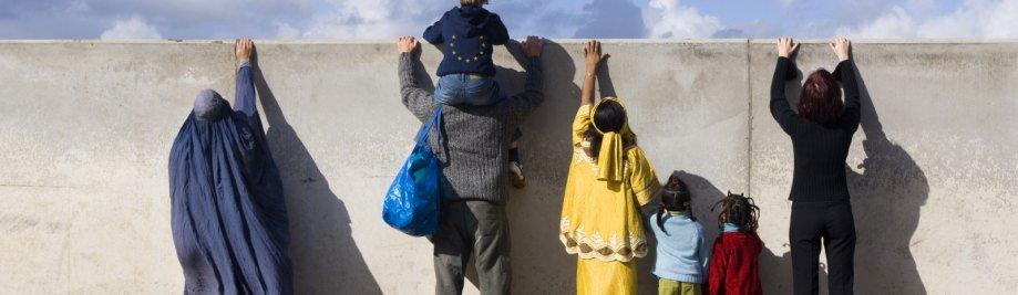 eu-border-2015-se-rekord-flöde-migranter