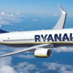 #StateAid  – Commission opens in-depth investigation into measures in favour of #Ryanair at Frankfurt-Hahn airport in Germany
