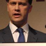 UKIP accuses European Commission of 'breath-taking hypocrisy' over latest Luxleaks scandal
