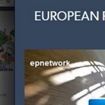 EP media network: Digital resources for reporting on European Parliament