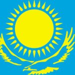 Kazakhstan for UN Security Council
