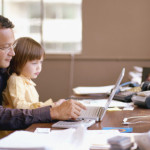 Commission adopts road map for improving work-life balance in working families