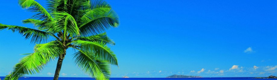 Kariibi mere
