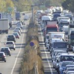 A14 congestion relief plan rejected