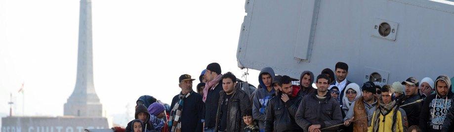 refugee_crisis_Europe_a