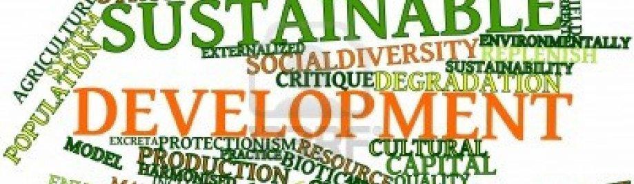 critique of sustainable devlopment