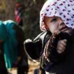 Budget MEPs approve extra €401.3 million for migration in 2015 budget