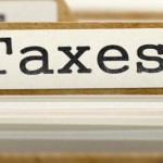 #Taxation: Google, Apple, IKEA and McDonalds probed by Tax Rulings II Committee
