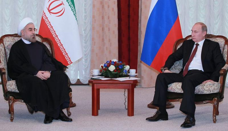 20151127PutinRouhani