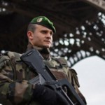 #France to withdraw all troops from #Iraq due to #Coronavirus outbreak