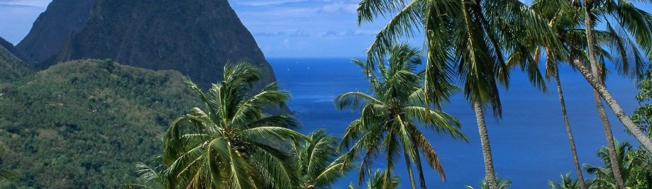 Soufriere_and_the_Pitons_St._Lucia_West_Indies