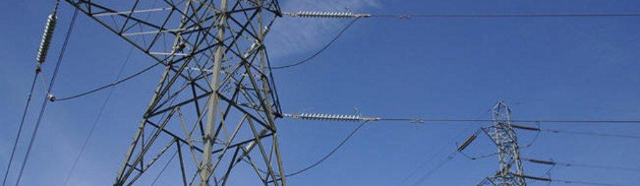 electricity_pylon_3_0