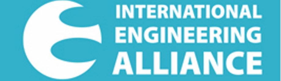 engineering alliance