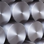 Commission imposes anti-dumping duties on imports of steel products from Brazil, Iran, Russia and Ukraine