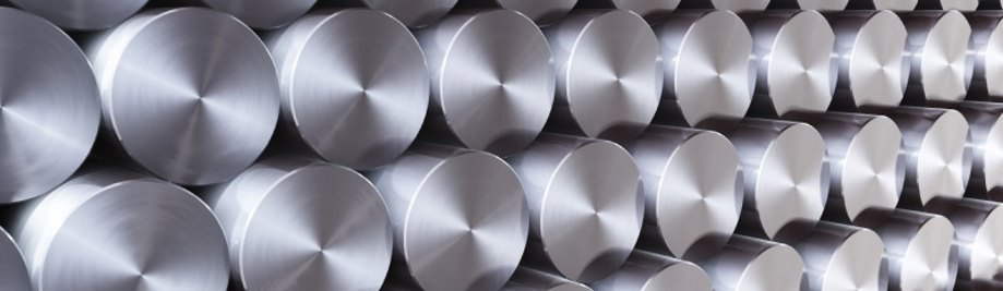 #Trade – Commission imposes provisional safeguard measures on imports of steel products