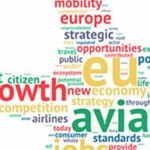 #Aviation report: Commission calls for action to reduce delays and address capacity issues in the EU