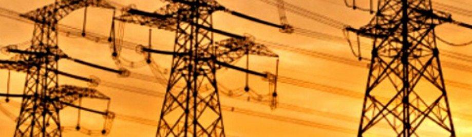 europa-energia de la xarxa-de-ENTSO-I-web-banner-screenshot- © -ENTSO-I-