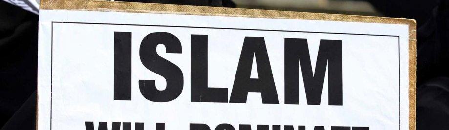 islamism