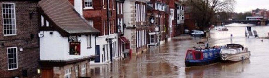 york_floods_november2012