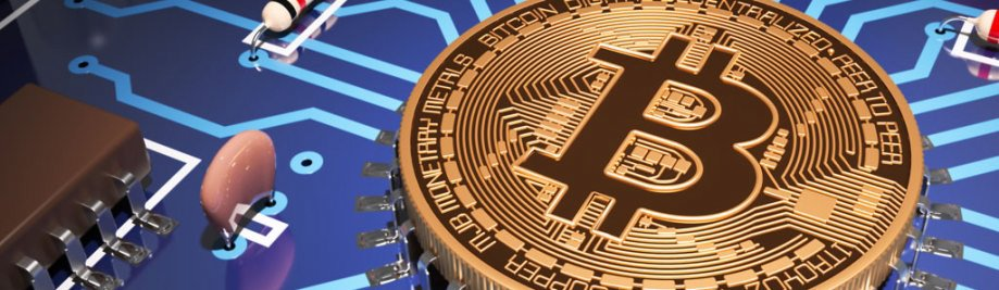 Cryptocurrencies that went bust