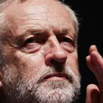 #Brexit – Corbyn accuses Trump of interfering in UK politics with Johnson comments