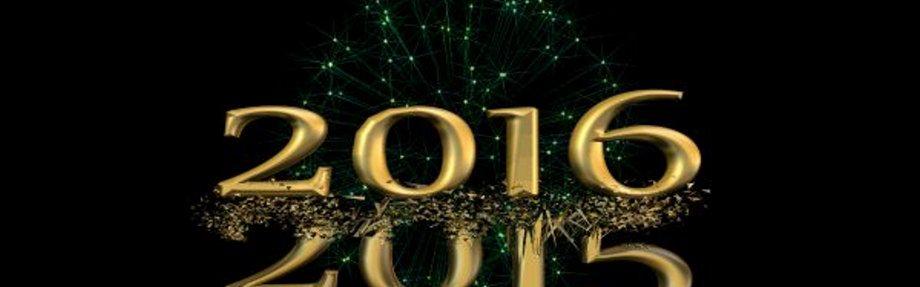 New-Tahun-Eve-2016-3