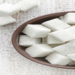 #nutrition Labour MEPs demand European Commission rethink sugar free-for-all