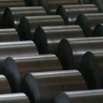 #GMB slams Commission over dumping of steel from China