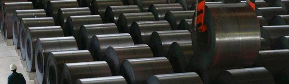 china-steel9