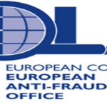 #OLAF – Asian and EU customs co-operation makes huge scoop of counterfeit goods