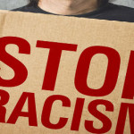 Justice gap: #Racism pervasive in criminal justice systems across Europe