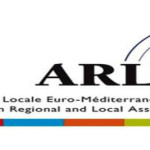 #ARLEM Local leaders say: Cities and regions crucial to stabilization of Mediterranean